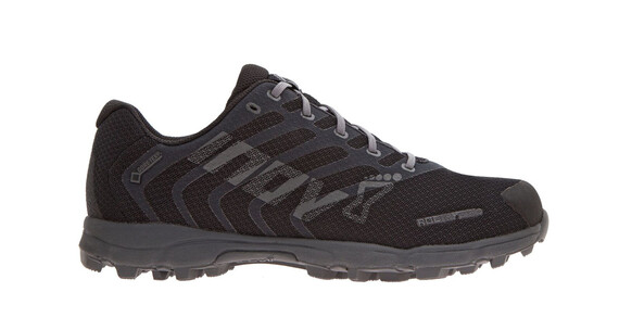 inov-8 Roclite 282 GTX Men black/grey